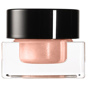 Bobbi Brown Long-Wear Cream Shadow in Nr. 17 - Malted