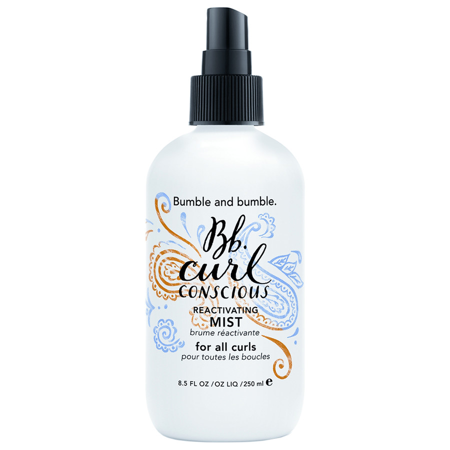Bumble and bumble Spray Curl Conscious Reactivating Mist