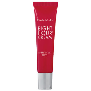 Elizabeth Arden Lip Protection Gloss SPF 15