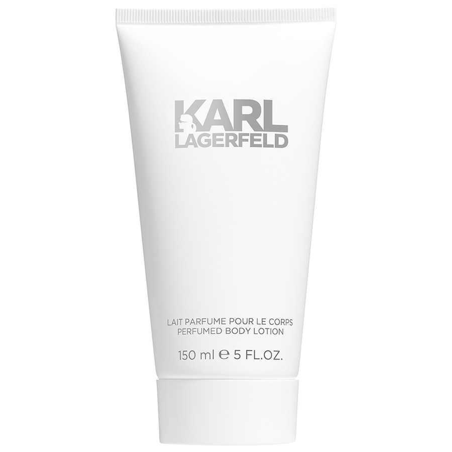 Karl Lagerfeld for Women Bodylotion