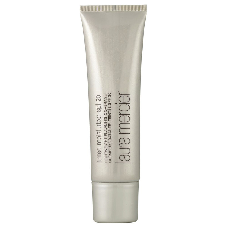 Laura Mercier Flawless Face SPF 20