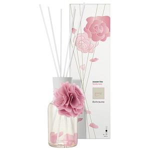 ipuro Raumduft Lovely Rose
