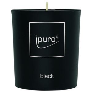 Ostern Black & White ipuro Duftkerze