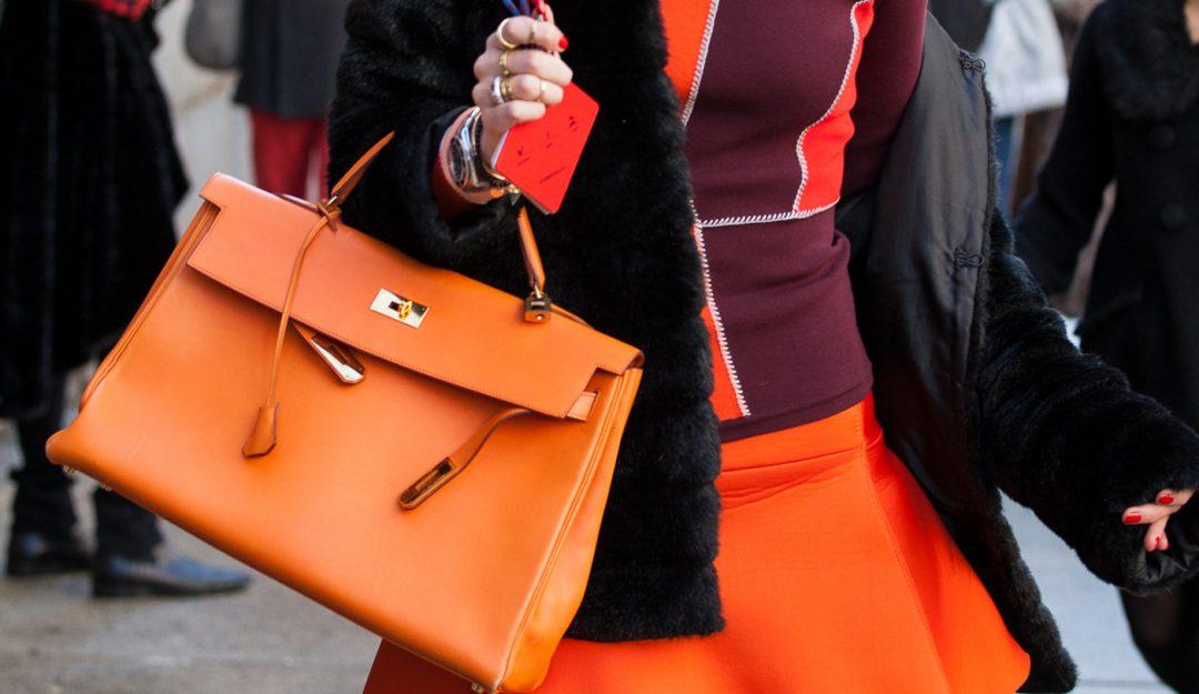 Chiara-Ferragni-New-York-beautystories-bag