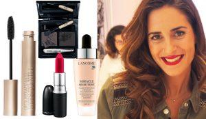 Douglas-beautystories-Gala-Gonzales