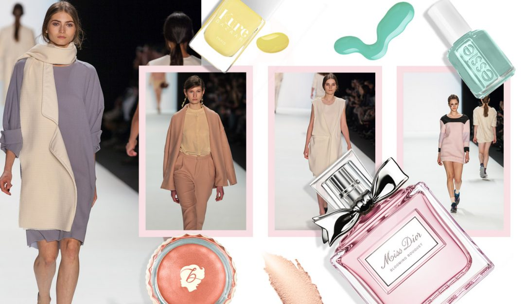 Sorbet-Look-beautystories