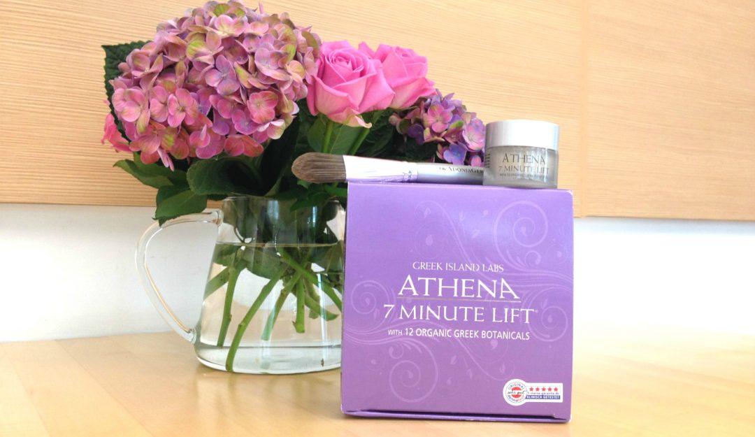 Athena 7 Lift
