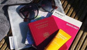 Travel-with-Beauty-beautystories