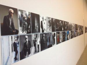 Karl-Lagerfeld-Galerie