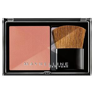 Maybelline Expert Wear Blush