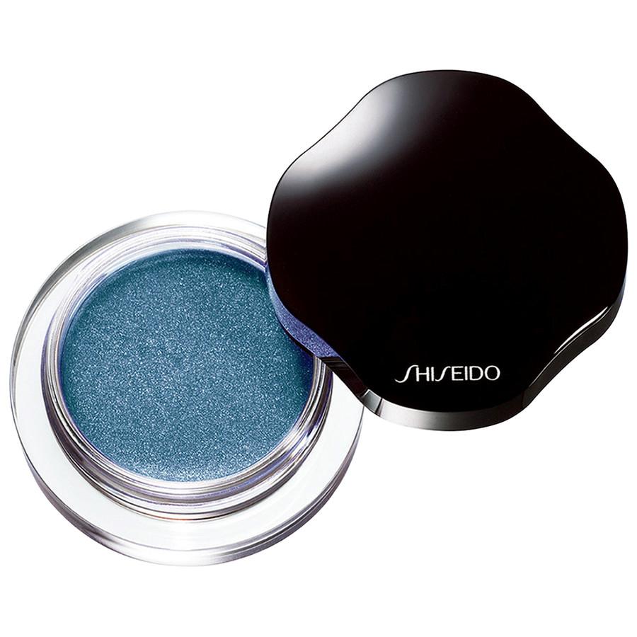 Shiseido Creamy Lidschatten BL722 - Nightfall