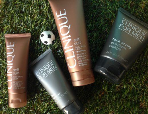 Clinique-Sun-Sets-Gewinnspiel