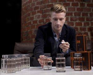 Marco-Reus-Interview-beautystories-Douglas