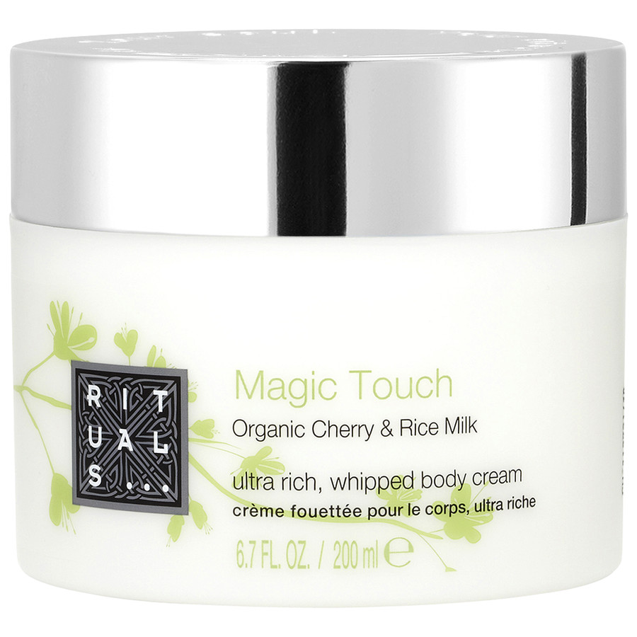 Rituals Sakura Magic Touch Körpercreme
