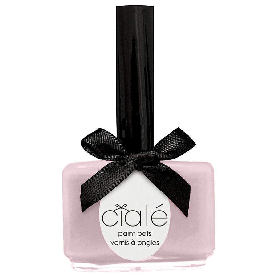 Ciaté Paint Pots Sheer Cutie Pie