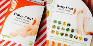 Douglas-beautystories-Babyfoot