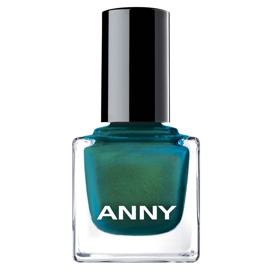 ANNY Nr. 582 Crazy Shot