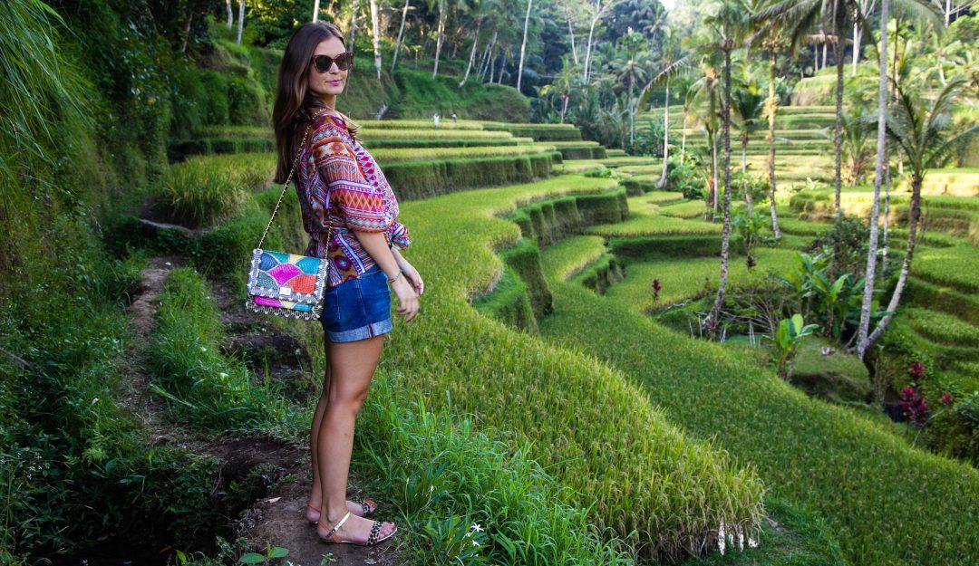 Douglas-beautystories-Grüntöne-Balis