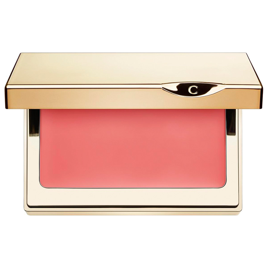 Clarins Multi Blush Creme Rouge