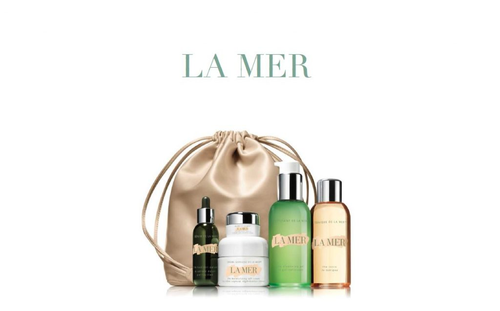 La-Mer-Starter-Set1-Luminous-Essentials