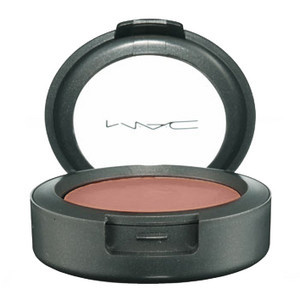 MAC Cream Colour Base in Copper