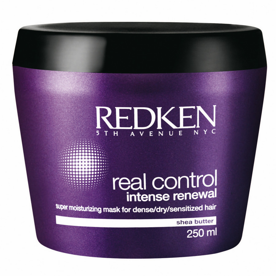 Redken Real Control Intense Renewal Hair Mask