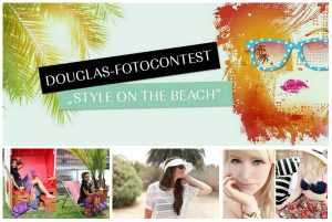 Douglas-beautystories-Style-on-the-beach