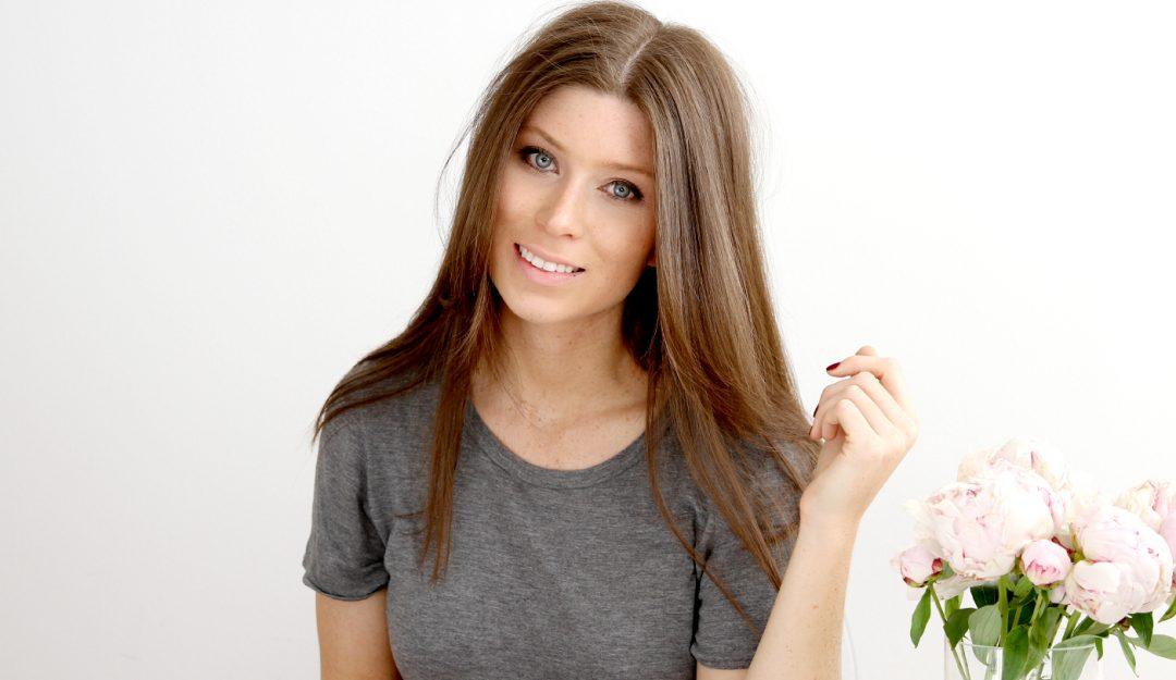 Douglas-beautystories-Haarstyling-Vicky