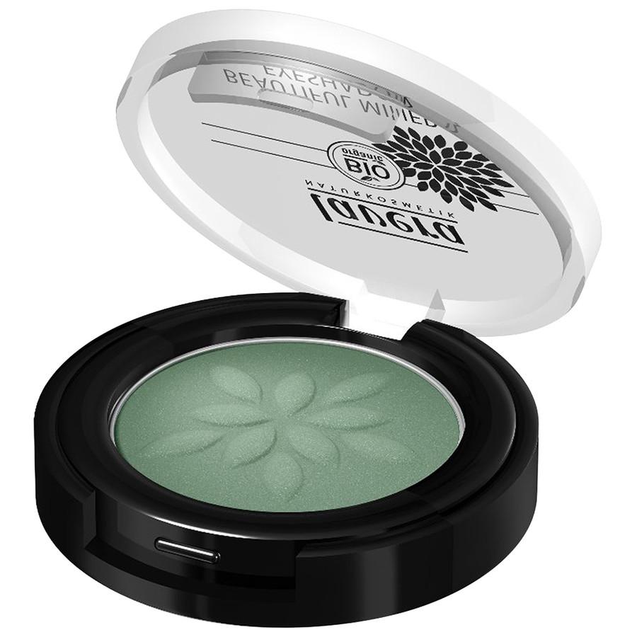 Lavera Mineral Eyeshadow Nr. 12 Mystic Green