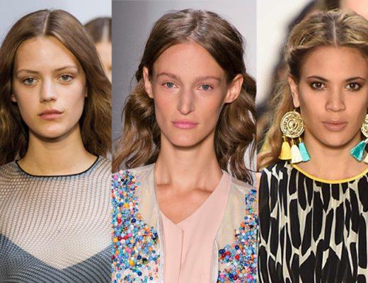 Douglas-beautystories-Beauty-Runway-Trends-Fashion-Week-Berlin