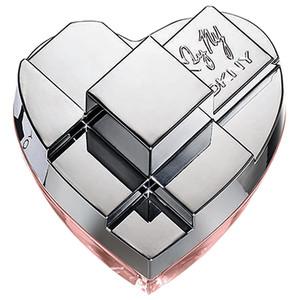 DKNY MYNY Eau de Parfum (EdP)
