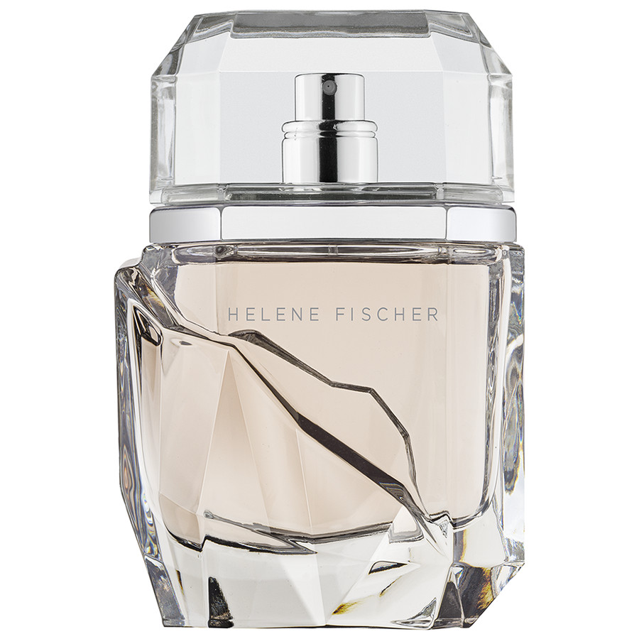 Helene Fischer That's me EdP