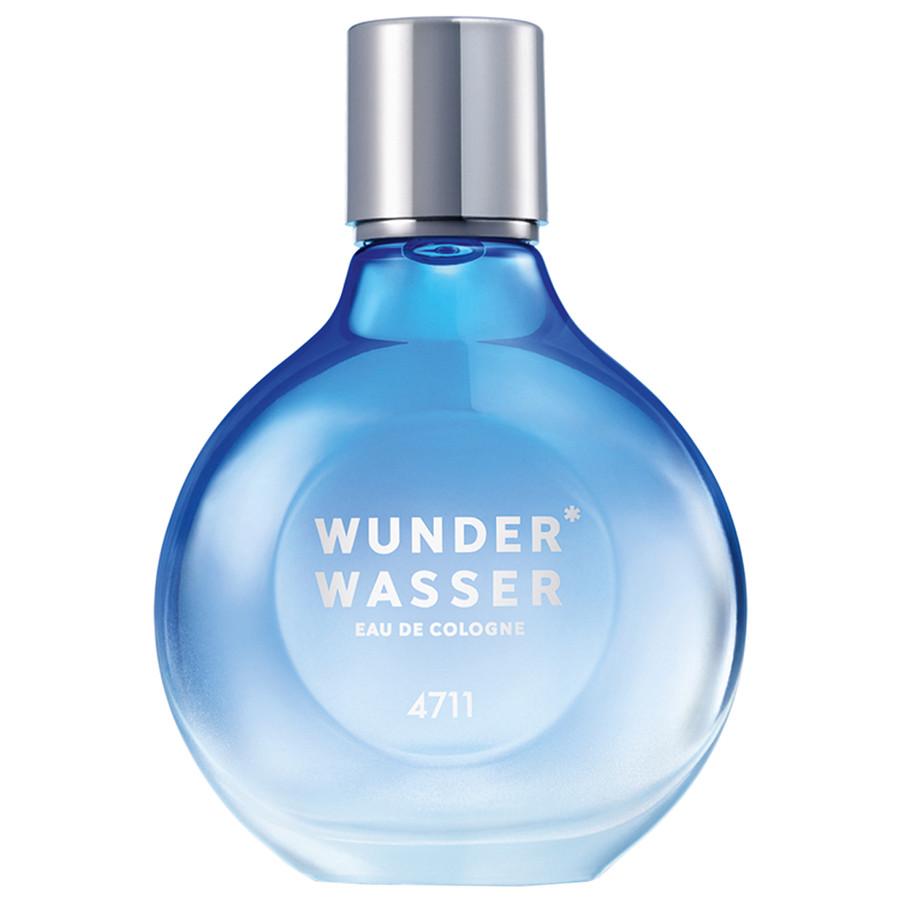 Kölnisch Wasser 4711 Wunderwasser Eau de Cologne (EdC)