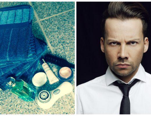 Männerpflege_beautystories