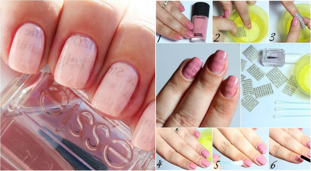 Newspaper-Nails-beautystories