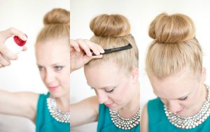Douglas-beautystories-The-Golden-Bun