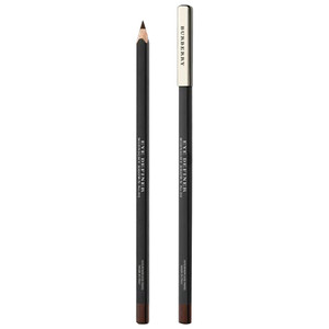Burberry Eye Definer