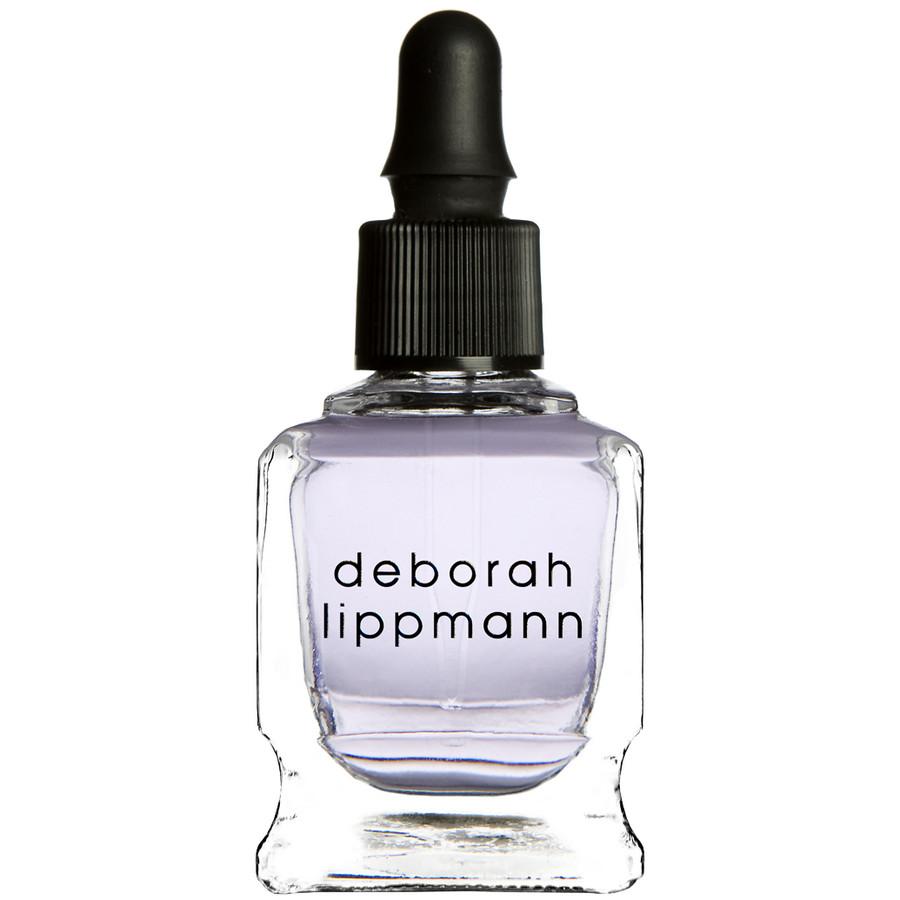 Deborah Lippmann Nagelhaut Öl