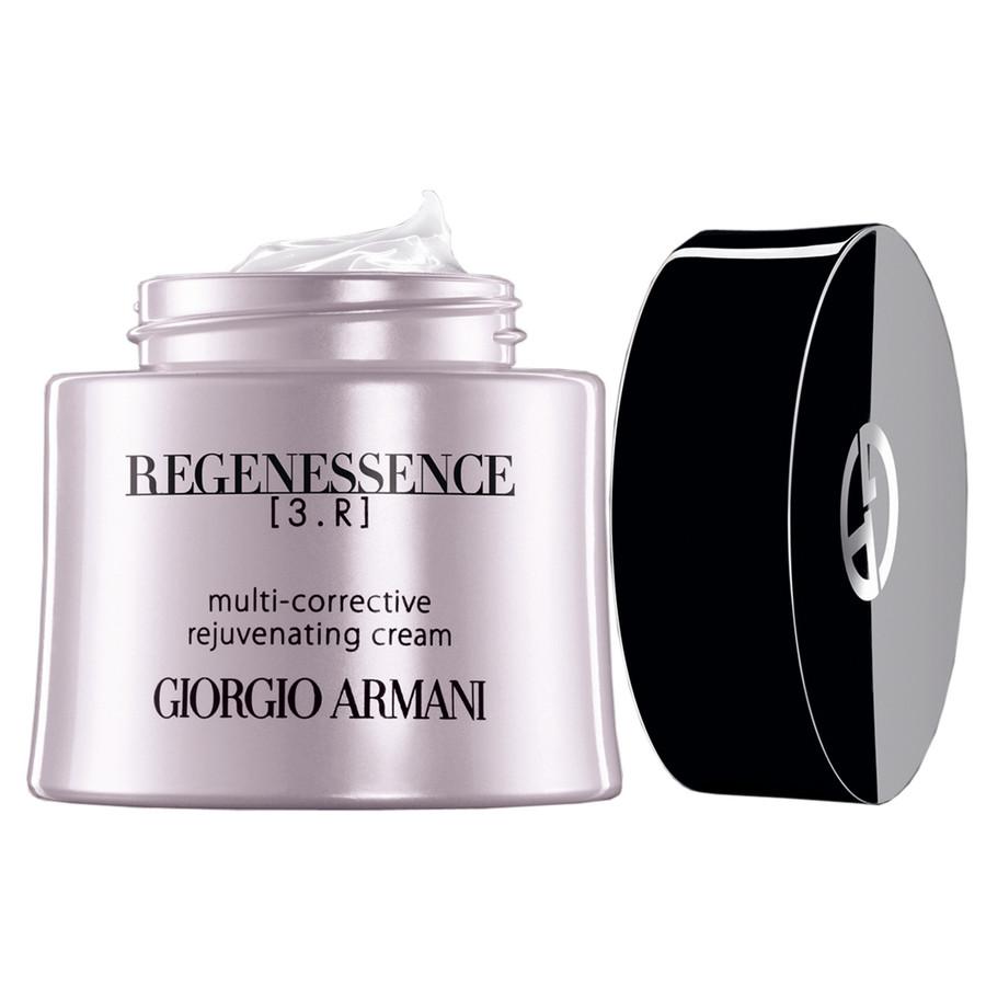 Giorgio Armani Regenessence Gesichtscreme (50 ml)