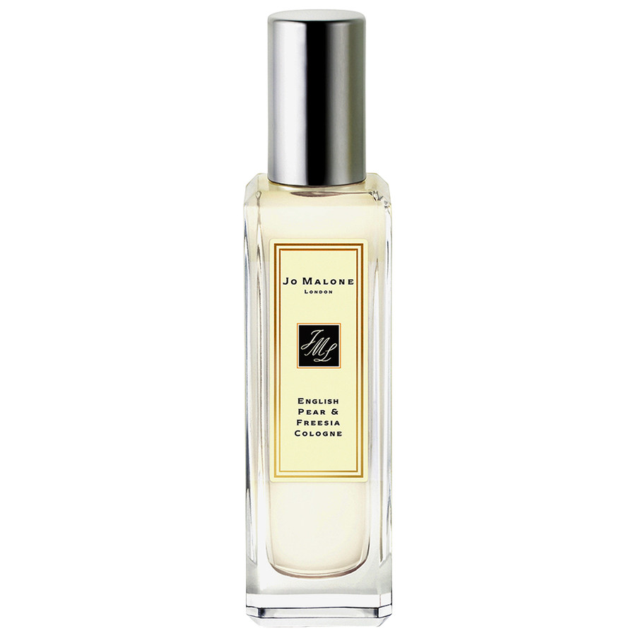 Jo Malone Colognes English Pear & Freesia Eau de Cologne (EdC) 30 ml