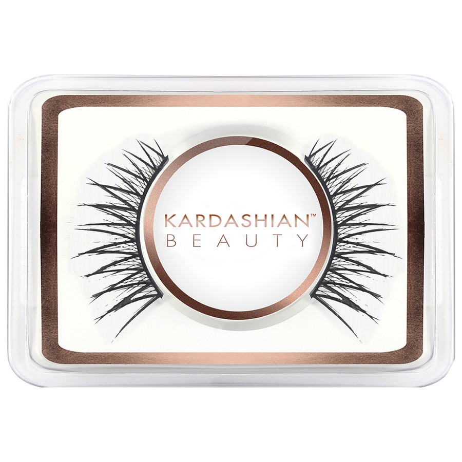 Kardashian Beauty Wimpern Luxury Eyelashes