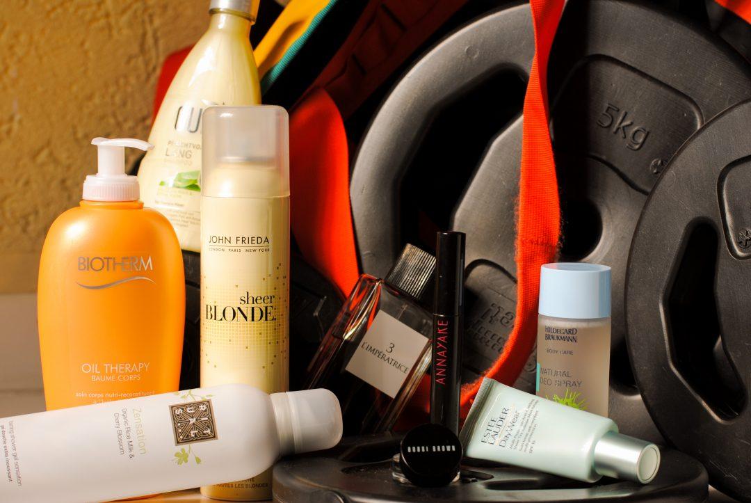 Tascchenkntrolle-Sporttasche-beautystories