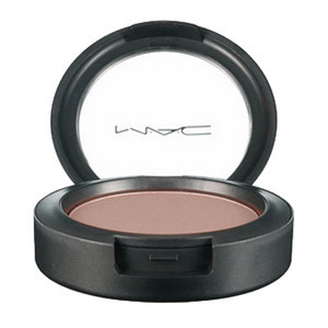 MAC Wangen Powder Blush