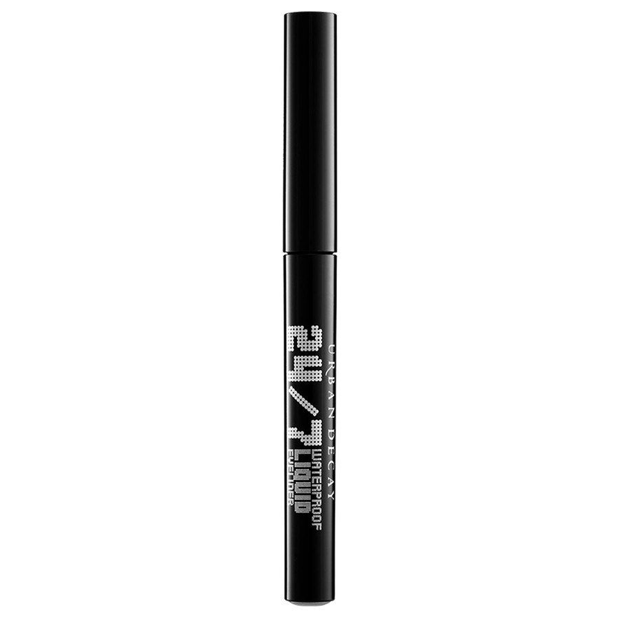 Urban Decay Waterproof Liquid Eyeliner 24/7