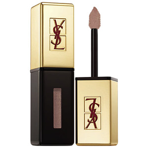 YSL Lipgloss Nude Provocateur