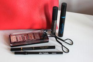 Douglas-beautystories-Make-up-Basics