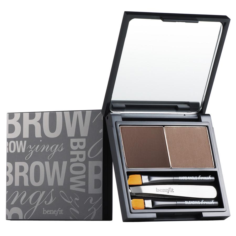 Benefti Browzing Make-up-Set