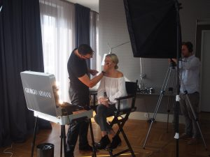 Douglas-beautystories-Armani-Cosmetics