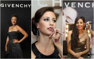 Titel_Givenchy
