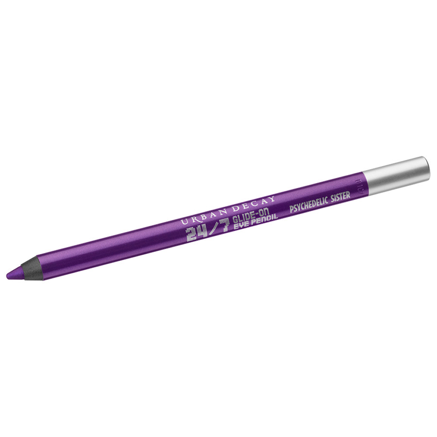 Urban Decay 24/7 Glide-On Eye Pencil Psychedelic Sister